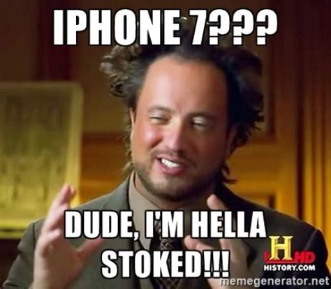 Iphone Meme - funniest iphone 7 memes indiatimes com