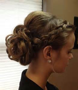 updo hair style for the method 40 new updo hairstyles for prom long hairstyles 2016 2017
