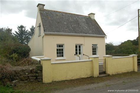 Hillview Cottage by Hillview Cottage Lismatigue Knocktopher Kilkenny Dng