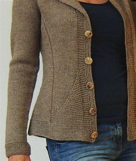 triangle pattern vest 1365 best images about knitted sweaters cardi s dress