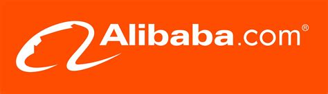 alibaba video why alibaba group holding ltd baba shares will keep