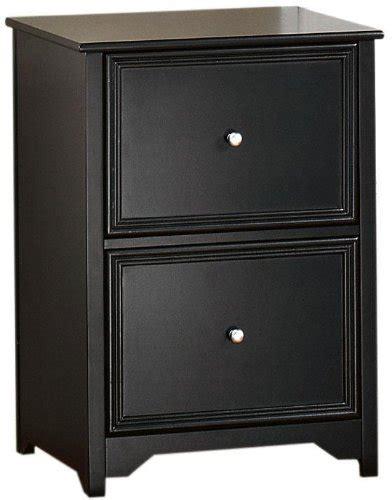 oxford file cabinet best deals oxford file cabinet 2 drawer black maryd batz