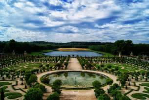 garten versailles check out versailles the palace of versailles