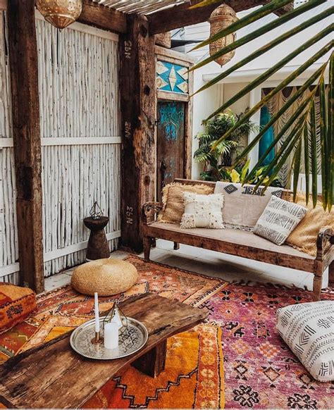 3770 best bohemian decor style images on home ideas my house and sweet home