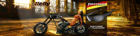 Motorradbrille Hein Gericke by Hein Gericke Mega Brillen Shop Mega Brillenshop