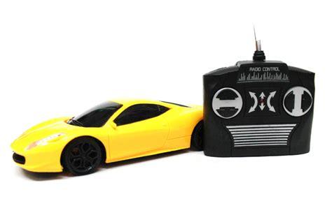 Mobilan Power 2 Jual Mainan Mobil Rc Mobil Mobilan Remot Remote