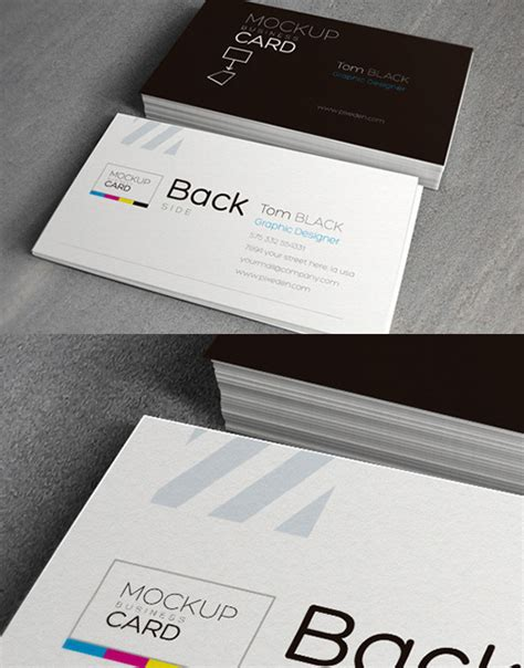 photoshop mockup template new free photoshop psd mockup templates 20 mockups