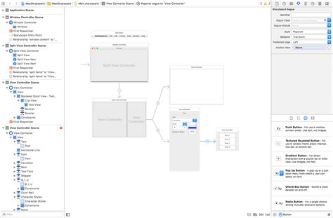 xamarin tutorial pptx storyboard diagram gallery diagram design ideas