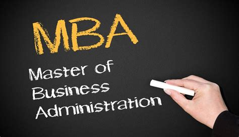 Of New Master Mba Management master of business administration mba in financial