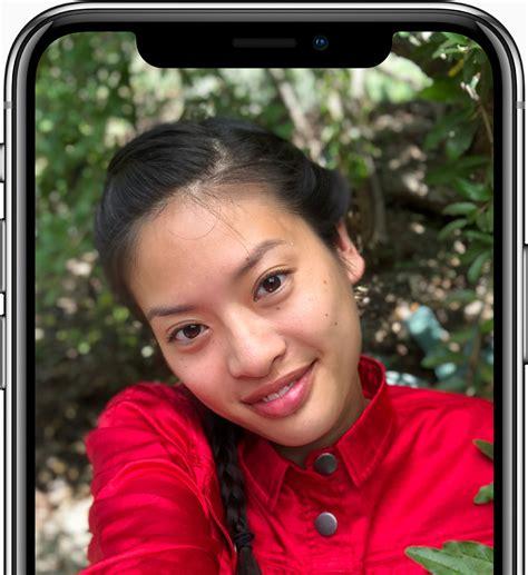 erafone tecprotec apple iphone x indonesia erafone com erafone com