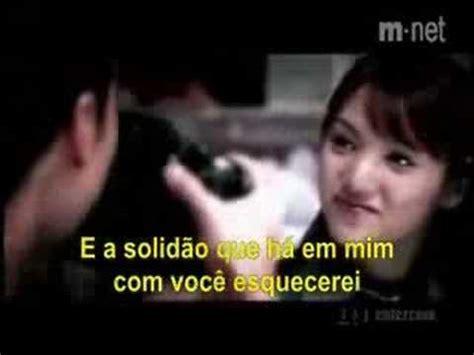 imagenes coreanos de amor amor coreano portugu 234 s e legendado youtube