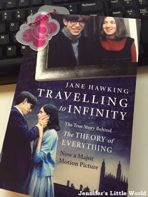 hawking travelling to infinity s world parenting craft and travel