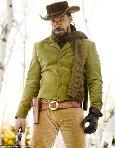 which film did quentin tarantino write but not direct quentin tarantino sued over django unchained script