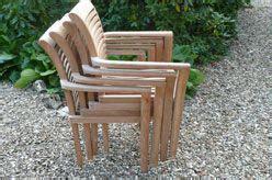 Teak Garden Furniture 8 Seater Geneva Teak Garden Furniture Set Humber Imports Uk