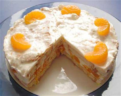 bild für kuchen k 252 che kleine k 252 che rezepte kleine k 252 che and kleine k 252 che