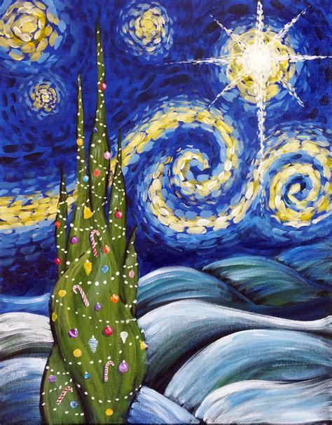 painting painting winter paintings graffiti paintbar