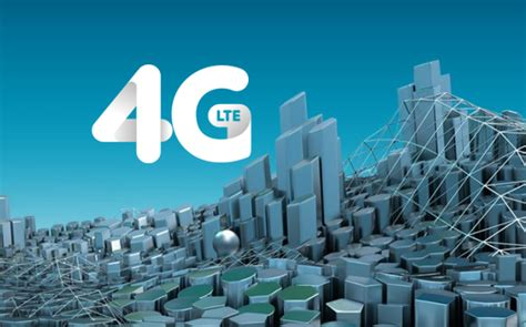 movistar online argentina movistar comenzar 225 a brindar servicio 4g lte en argentina