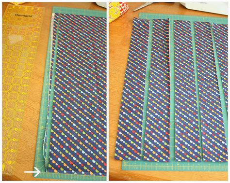 How To Finish A Quilt by How To Finish And Bind A Quilt Diary Of A Quilter A