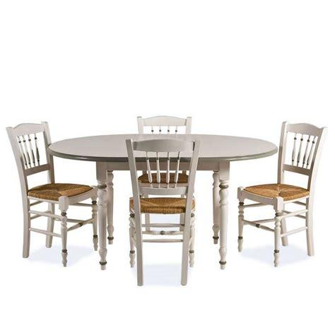 table et chaise bébé 4 pieds vente en ligne