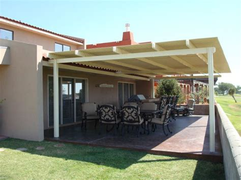 Solara Adjustable Patio Covers   Patio Covers   Pinterest