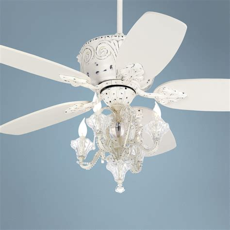 casa candelabra ceiling fan with remote 44 quot casa candelabra ceiling fan with remote
