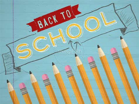 back to school templates back to school powerpoint template back to school