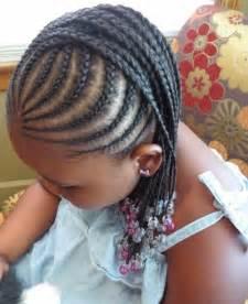 hairstyles plaited children braided hairstyles for black women super cute black