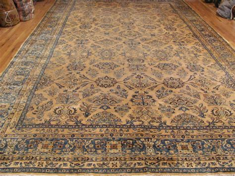 Aziz Rugs by Rug Information Avriam Aziz Antique And Decorative Rugs