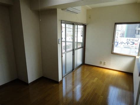 houses for rent studio city budget rentals in tokyo for 500 a month blog