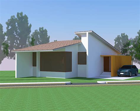 House Plan Design Online In India Small House Plans Small Home Plans Small House