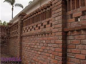 Patio Pavers San Diego San Diego Masonry Contractors Tidwell Masonry Brick