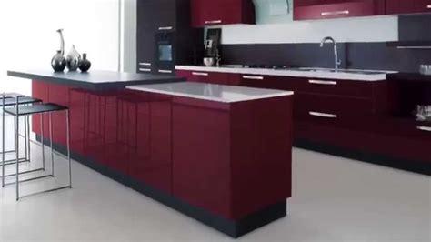 cucine finta muratura scavolini cucine moderne classiche e in finta muratura raimondi