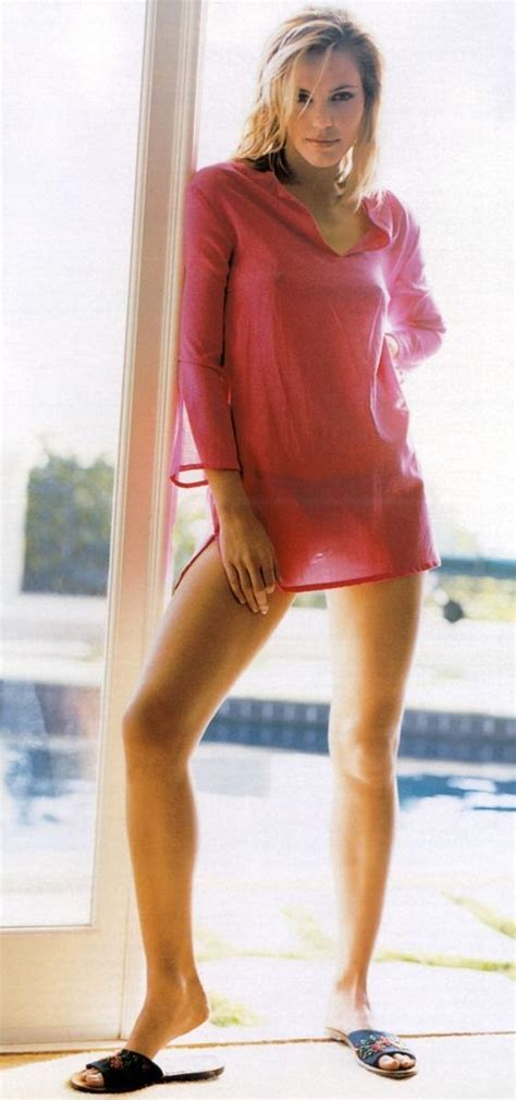 Naked Pics Of Leslie Bibb
