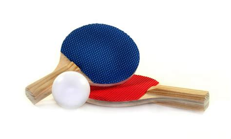 used table tennis table table tennis equipment