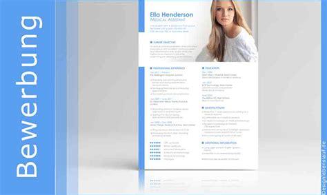 Lebenslauf Englisch Uebersetzung Lebenslauf Auf Englisch Mit Anschreiben Als Downloadvorlagen