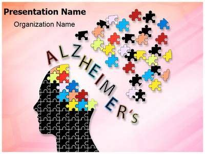 Nervous About Background Check 34 Best Images About Brain Powerpoint Templates Human