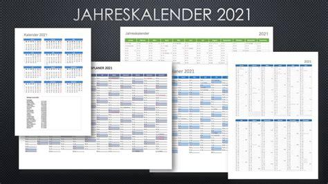 kalender  schweiz excel  schweiz kalenderch