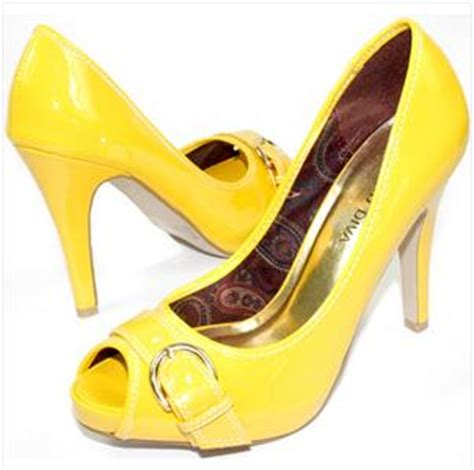 yellow flower shoes yellow flower shoes weddingbee