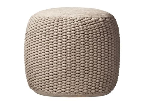 Pinterest Discover And Save Creative Ideas Pouf Ottoman Target