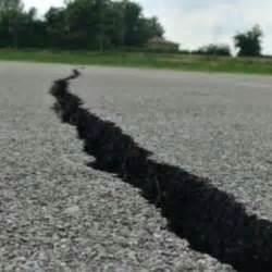 terremoto pavia oggi terremoto alessandria voghera genova oggi 21 novembre