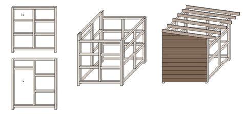 terrassen berdachung planer hausanbau selber bauen 25 best ideas about carport selber