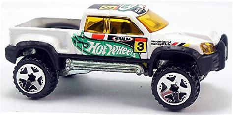 Nusae Busur Panah Woodbow R40 hotwheels duty oranye daftar update harga terbaru
