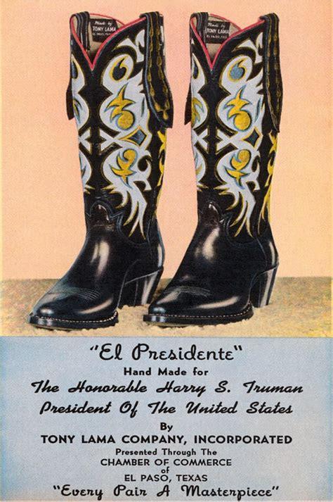 cowboy boots wiki cowboy boot