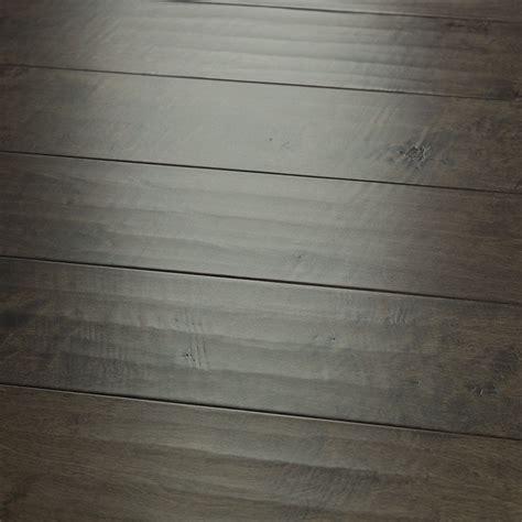 Hallmark Flooring by Silverado Hardwood Floors By Hallmark Hardwoods