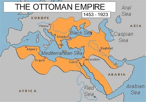 in 1923 the ottoman empire reorganized as what country luz en medio de las tinieblas mayo 2017