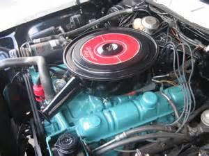 Buick Wildcat Engine 1965 Buick Riviera Pictures Cargurus