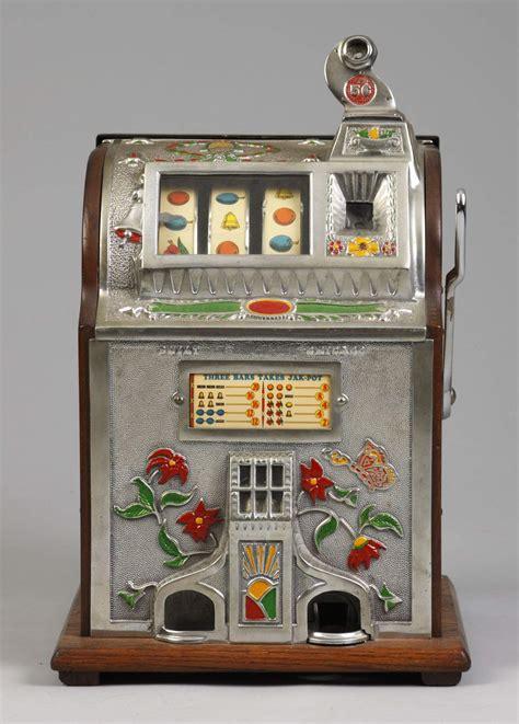 bally  cent slot machines casa larrate