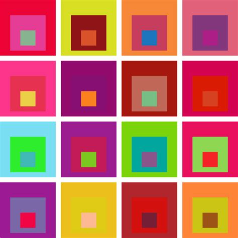 square pattern synonym image gallery square designs