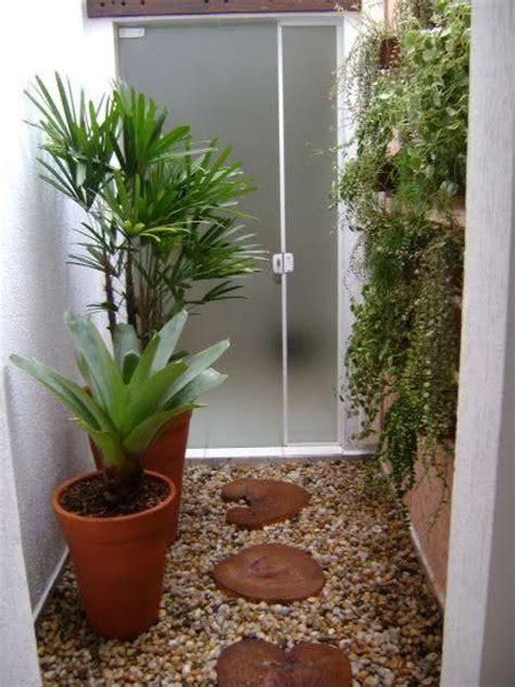 el pequeno viro 8420447838 50 jardins pequenos incr 237 veis para casas e apartamentos