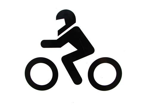 imagenes vectoriales copyleft archivo 2010 moto cycle png wikipedia la enciclopedia libre